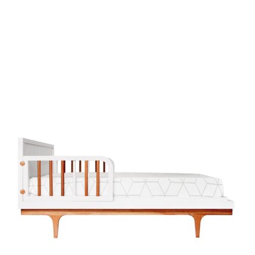 Berco Bed