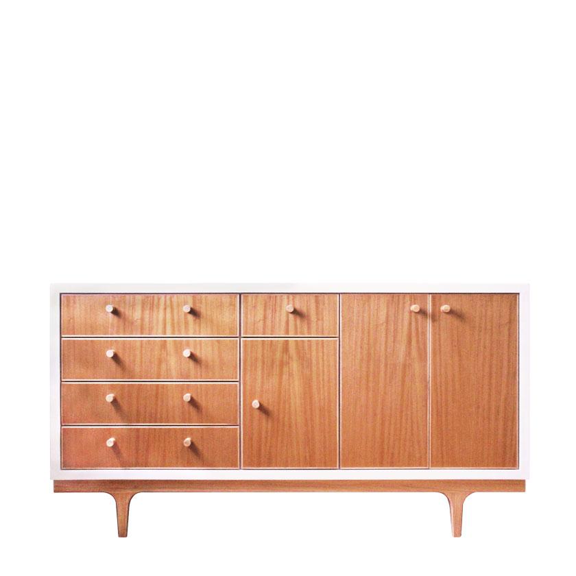 Dresser16