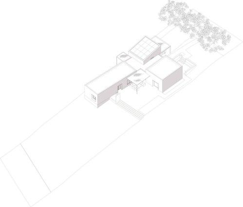 casa-colina-line